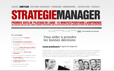 illustration-strategie