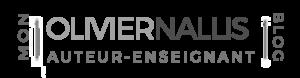 logo-olivier-nallis