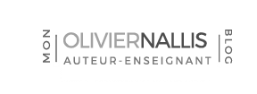 logo olivier