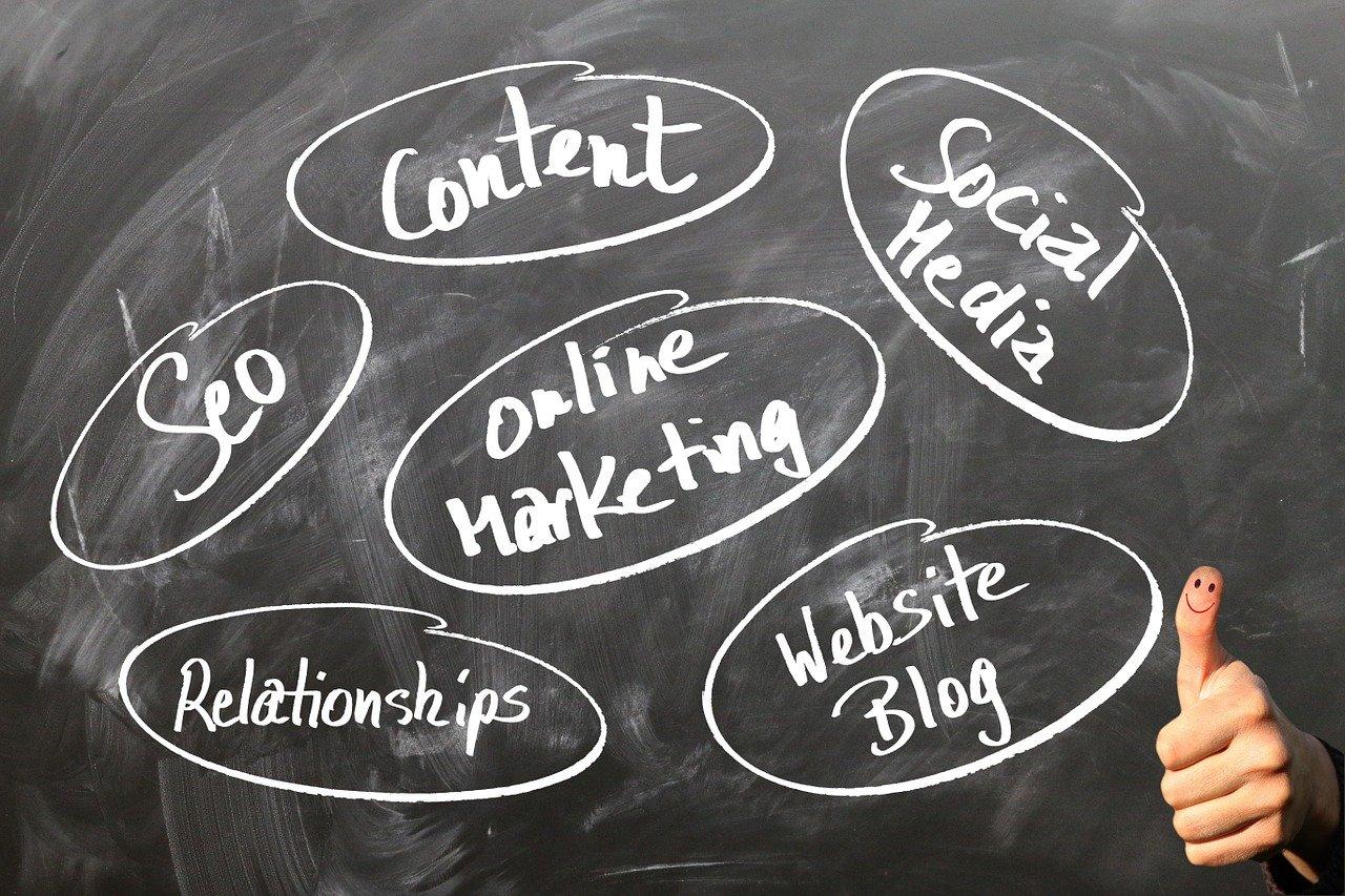 web-marketing-tableau