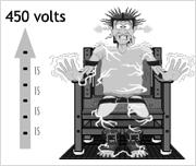 expérience-milgram
