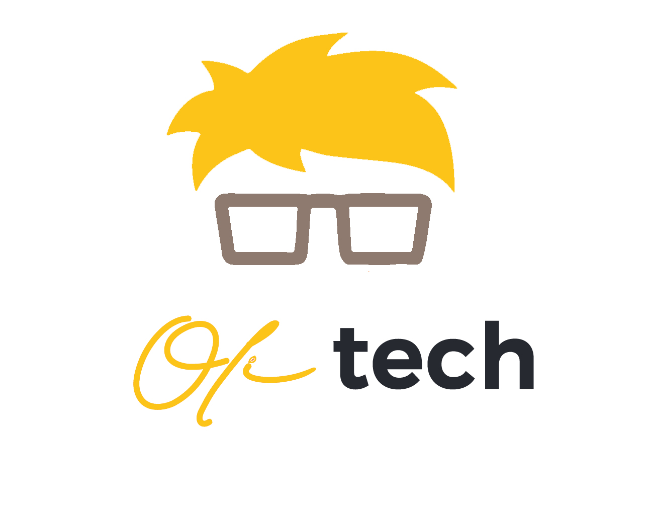 Techno-marketing 1